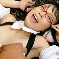 ロリ系 人気動画ランキング