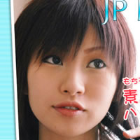 JP Nanpa.com −素人ハメ撮りオリジナルコンテンツ配信−